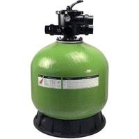 Фильтр Aquaviva LF700 (14 м3/ч, D700) для прудов