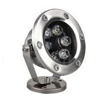 Подводный светильник Pondtech 925Led (Белый)