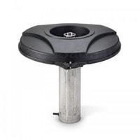 Плавающий фонтан MIDI II 1.1 kW/230 V