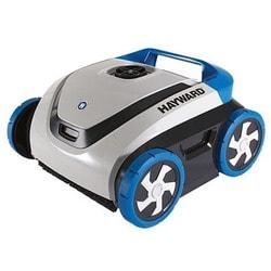 Роботы-пылесосы Hayward