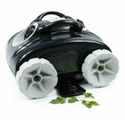 Роботы пылесосы Aquaviva