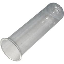 Сменная колба для УФ-стерилизатора (Напорный фильтр Jebao PF-10)
