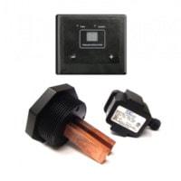 Электронный ионизатор воды SUV-T520